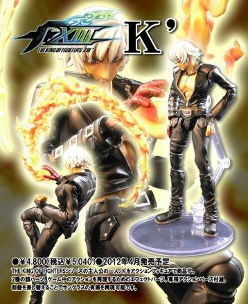 A-Label-KOF-XIII-K-01.jpg