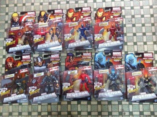 2012-marvel_legends_series_1.jpg