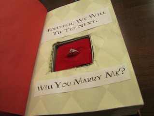 harry_potter_proposal_5.jpg