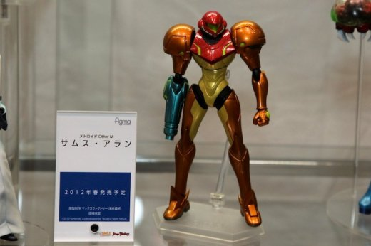 Figma-Metroid-Other-M.jpg