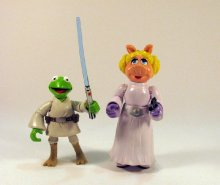 Disney_parks_exclusive_Star_wars_muppets_011.JPG