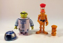 Disney_parks_exclusive_Star_wars_muppets_036.JPG