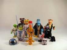 Disney_parks_exclusive_Star_wars_muppets_main.JPG