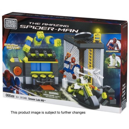 spider-man-mega-bloks-sewer-lab.jpg
