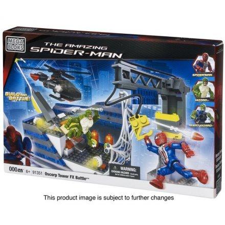 spider-man-mega-bloks-swat-lizard.jpg