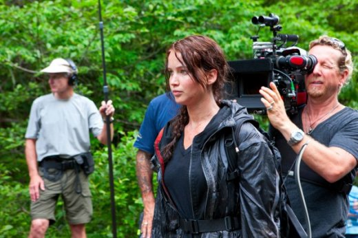 hunger-games-jennifer-lawrence-movie-image-set-photo-01.jpg