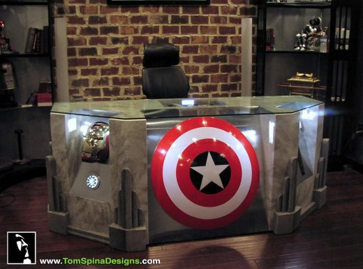 The-Avengers-Movie-Themed-Desk-1_1.jpg