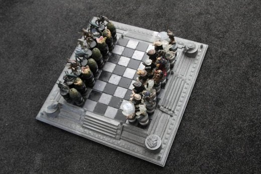 avp_chess_set_by_joker_laugh-d4e75n9.jpg