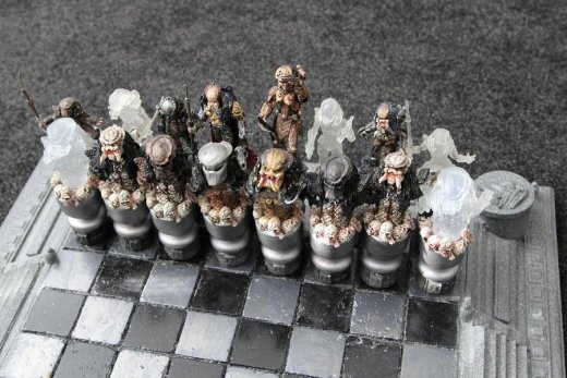 avp_chess_set_by_joker_laugh-d4e75td.jpg