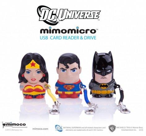 DC_mimoMicro_lineup.jpg