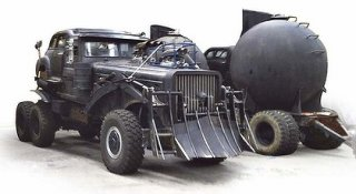 mad-max-vehicle-image-2.jpg