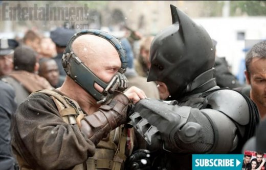 dark-knight-rises-movie-image-tom-hardy-bane-christian-bale-batman-01-600x386.jpg