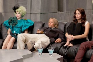 the-hunger-games-movie-image-elizabeth-banks-woody-harrelson-jennifer-lawrence-01.jpg