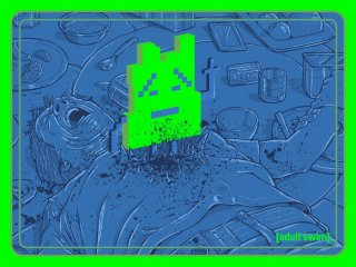 StateOfShock_XenomorphisMooninitus_print72_large.jpg