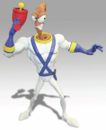 mezco-toyz-earthworm-jim.jpg
