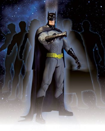 dc-direct-new-52-batman.jpg