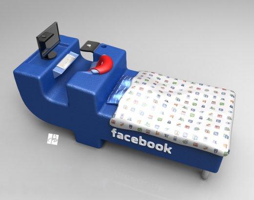 fbed-facebook-bed-2.jpg