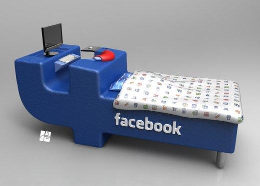 fbed-facebook-bed.jpg