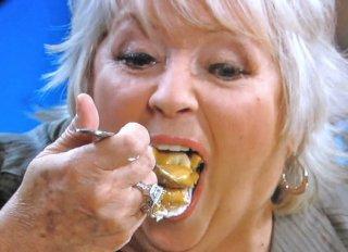 paula-deen-eating-1.jpg