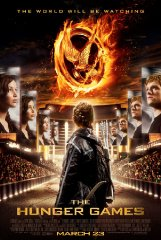 hunger-games-news-image.jpg