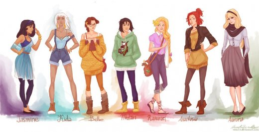 fashion_princesses_p2_by_viria13-d4njr4u.jpg