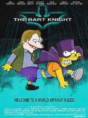 dark-knight-simpsons.jpg