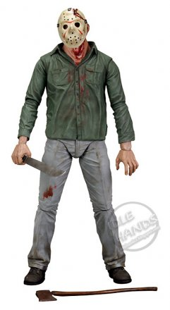 jason-voorhees-neca-actiong-figure.jpg