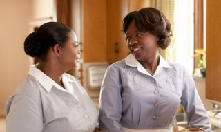 the-help-movie-image-viola-davis-octavia-spencer_feat.jpg