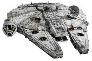 master-replicas-millenium-falcon.jpg