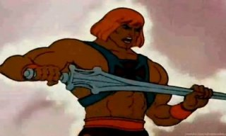 he-man_cartoon-theme-cover_feat.jpg