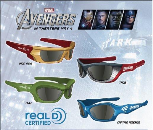 avengers-3d-glasses.jpg