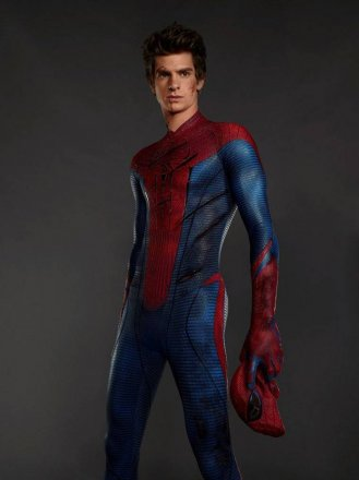 theamazingspider-man-promopic.jpg