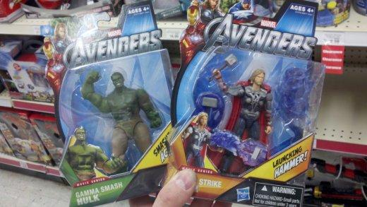 the-avengers-figures.jpg