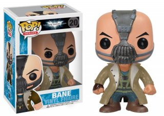 the-dark-knight-rises-toy-image-bane1.jpg