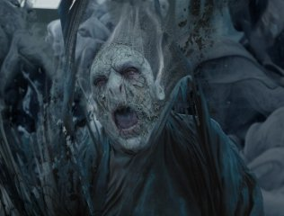 voldemort-death-harry-potter-deathly-hallows-2-concept-art-image-2-600x455.jpg