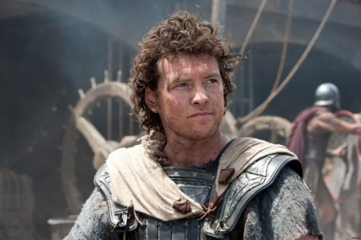 wrath-of-the-titans-movie-image-sam-worthington-1.jpg