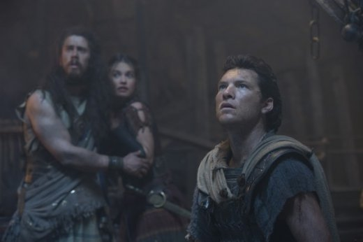 wrath-of-the-titans-movie-image-sam-worthington.jpg