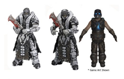 neca-gears-of-war-series-3.jpg