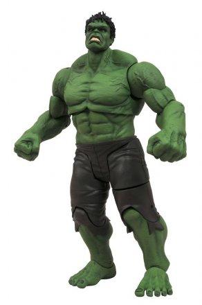 marvel-select-avengers-movie-hulk.jpg