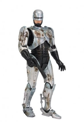 neca-battle-damage-robocop.jpg