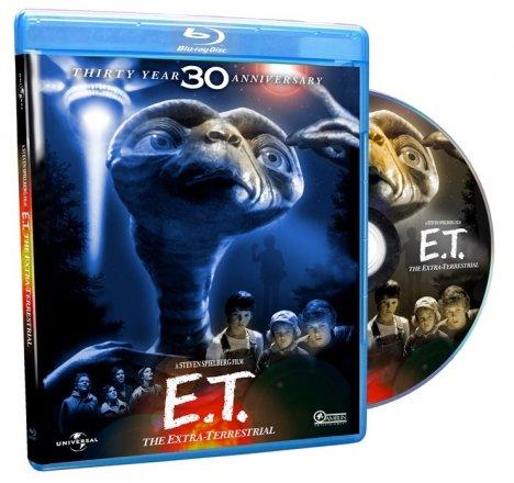 et-30thanniversary-blu-ray-hopko.jpg