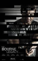 The_Bourne_Legacy_1.jpg