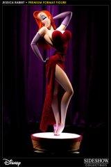 Jessica-Rabbit-Premium-Format-Figure-003_1328875517.jpg