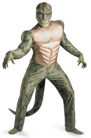 the-Lizard1.jpg