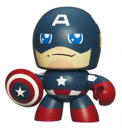 MARVEL Mini Mugg Cap 37482.jpg