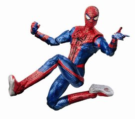 MARVEL SPIDER-MAN 3.75 Mission Spider Sense SM 38326.jpg