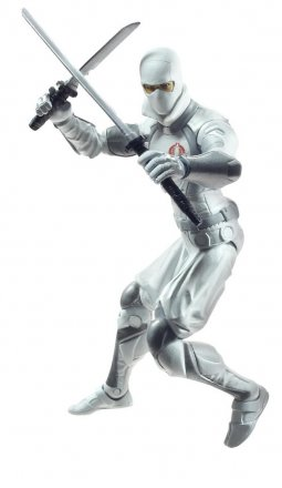 GI JOE Movie figure Storm Shadow b 98494.jpg