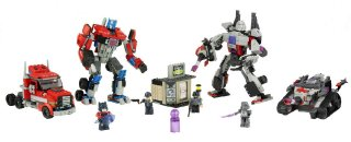 KREO TRANSFORMERS BATTLE FOR ENERGON 98812.jpg