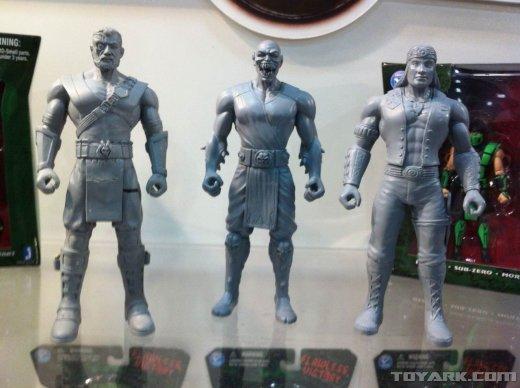 Toy-Fair-2012-JW-Mortal-Kombat-0018_1329066542.jpg