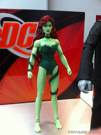 Toy-Fair-2012-DC-Various-0004.jpg